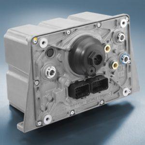 Восстановленные модули Bosch Denoxtronic