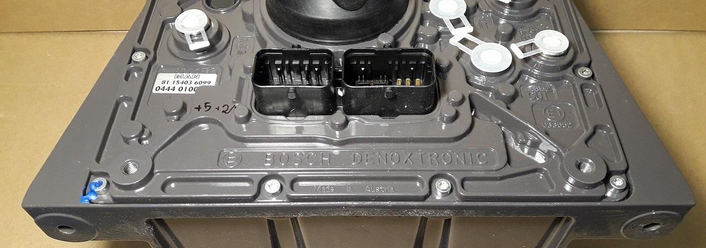 Мы покупаем старые НЕРАБОЧИЕ запчасти Webasto, Eberspacher, Bosch Denoxtronic